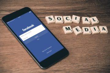 Direct e Stories su Facebook per post a scadenza