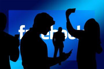 Immagini private e violenza online