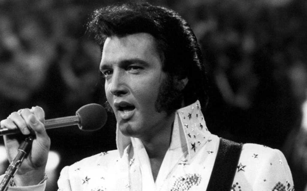 Elvis Presley, quel camionista diventato re del rock and Roll