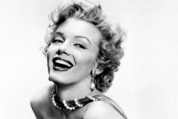Semplicemente Marylin Monroe, la donna oltre la Diva