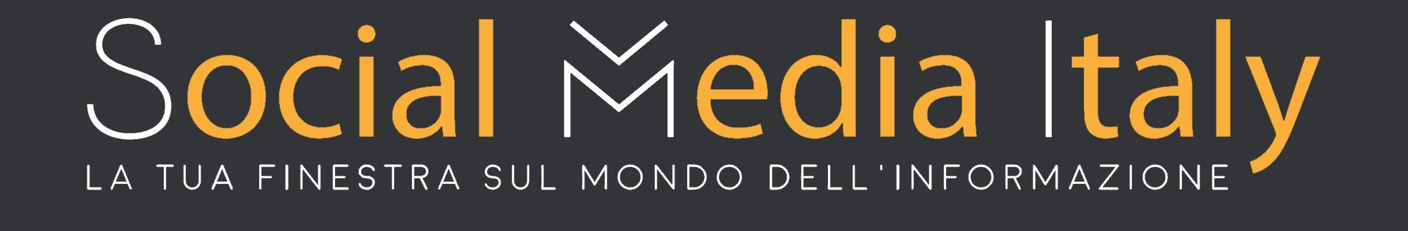 Logo-socialmediaitaly sfondo scuro